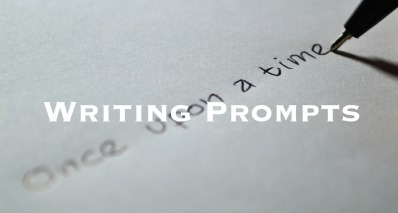 Prompt Banner