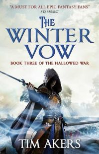 WinterVowSmall